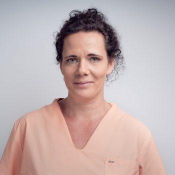 Barbara Braun