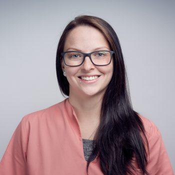 Sabrina Manzella