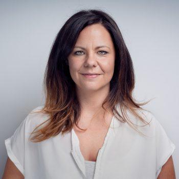 Tanja Pfeiffer-Gomola