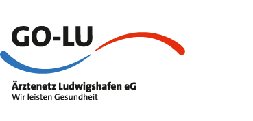 Gesundheitsorganisation Ludwigshafen